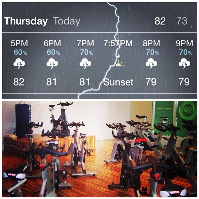 If you can't ride outdoor… You can ride INDOOR 😎😎😎 See you tonight at 7:30pm at @360eim!!! Cero Excuses!!! 💪💪💪www.360eim.com #riniemarin #spinning #spinningmiami #ofcourseyoucan #keepgoing #run #running #runmiami #roadbike #roadbikemiami #bike #bikemiami #duathlon #triathlonrelay #360eim