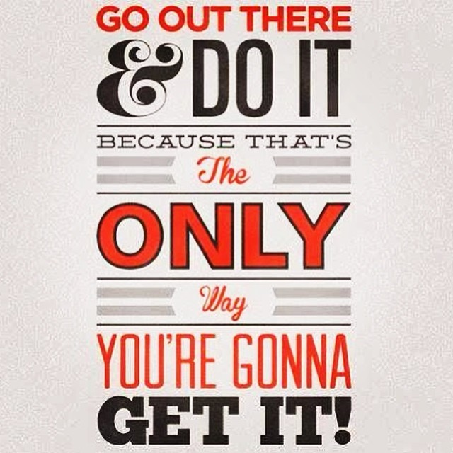 If you believe you can do it!!! 😎 #riniemarin #spinning #spinningmiami #ofcourseyoucan #keepgoing #run #running #runmiami #roadbike #roadbikemiami #bike #bikemiami #duathlon #triathlonrelay #360eim