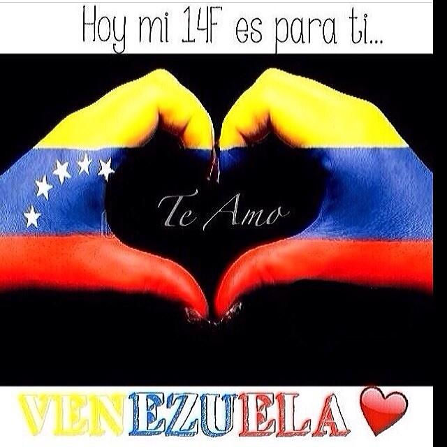 #lasalida #llegolahora #laluchasigue #venezuelatequierolibre #venezurlacomoteextrano #comomeduelesvenezuela #sosvenezuela #soyvenezolano #prayforvenezuela