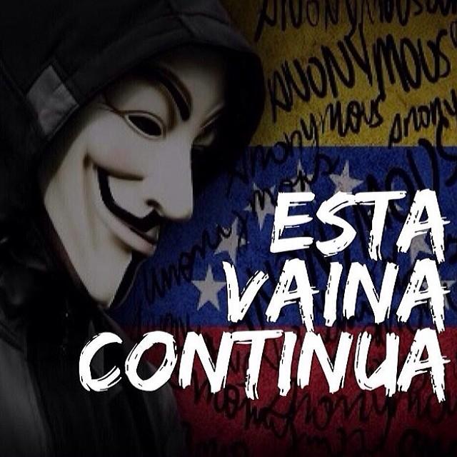 Ni un paso atrás!!! #14f #13fvnzlaenlacallenicolaspalconotevas #venezuelatequierolibre #venezurlacomoteextrano #sosvenezuela #soyvenezolano #prayforvenezuela #comomeduelesvenezuela