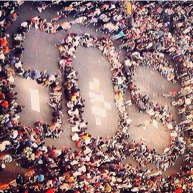 #prayforvenezuela #soyvenezolano #sosvenezuela #lasalida #llegolahora #laluchasigue #venezuelatequierolibre #venezurlacomoteextrano #comomeduelesvenezuela #12f #13f #14f #13fvnzlaenlacallenicolaspalconotevas @venezuelalucha