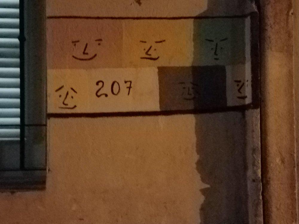 20170313_194814.jpg