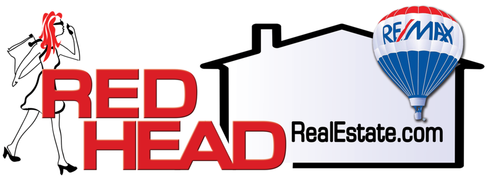 RedHeadRealEstate-Logo.png