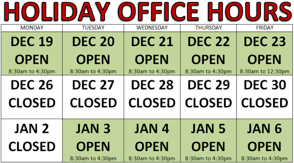 Office Holiday Hours.png