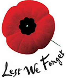 poppy-lest-we-forget.png