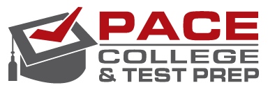 PACE College & Test Prep