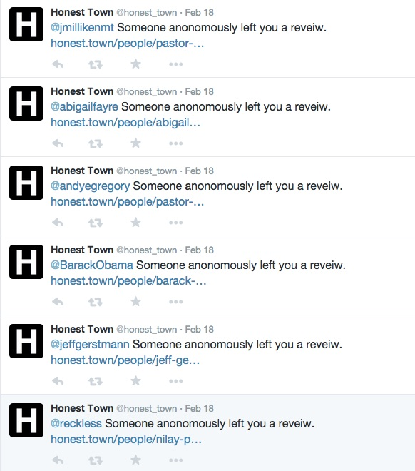 Tweets_with_replies_by_Honest_Town___honest_town____Twitter.jpg