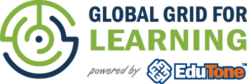 Global Grid for Learning | Powered by EduTone | Single Sign-On for Education | SSO for Schools