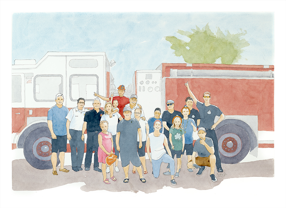 fire-truck-team-web-email.jpg