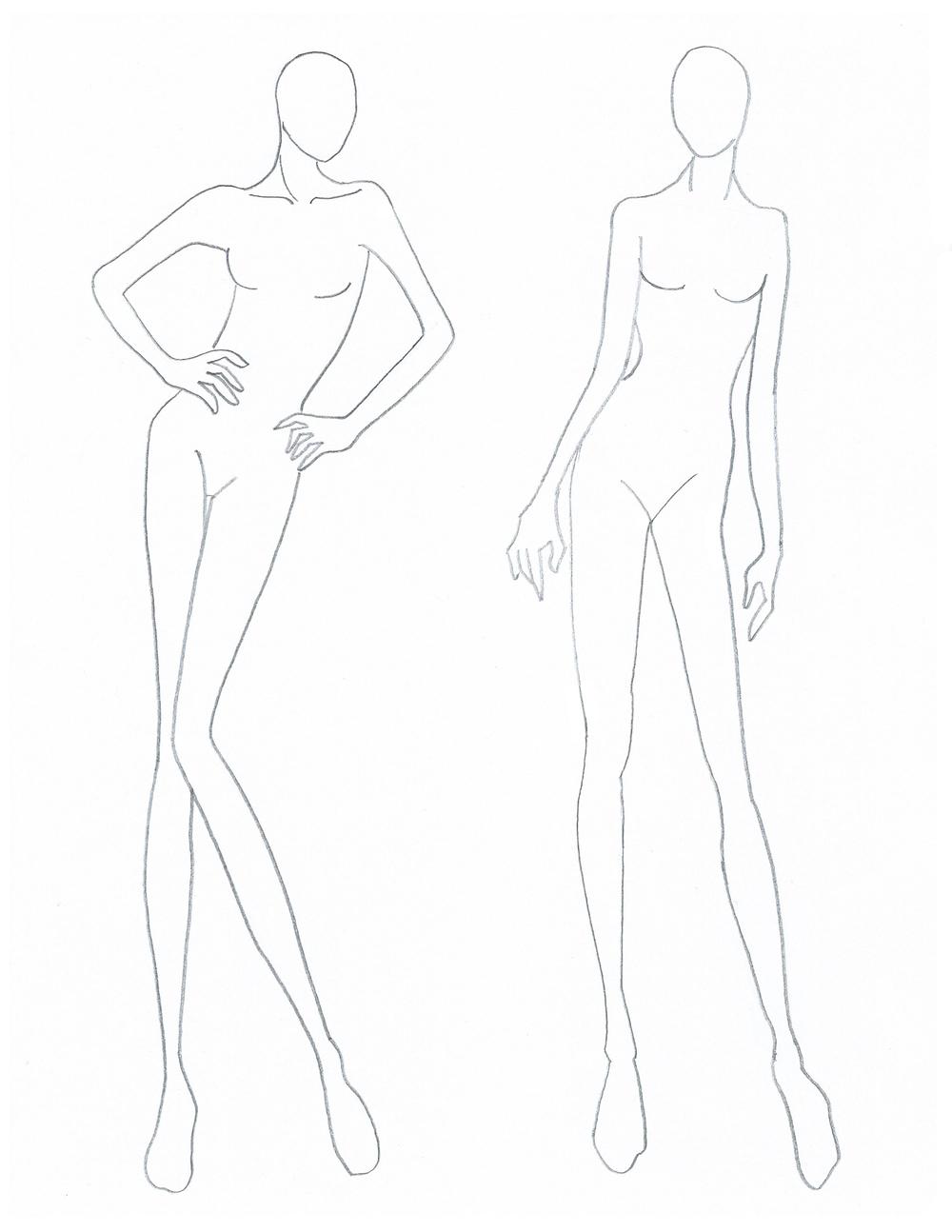 109TM_Fashion_Stencils_Page_3.jpg