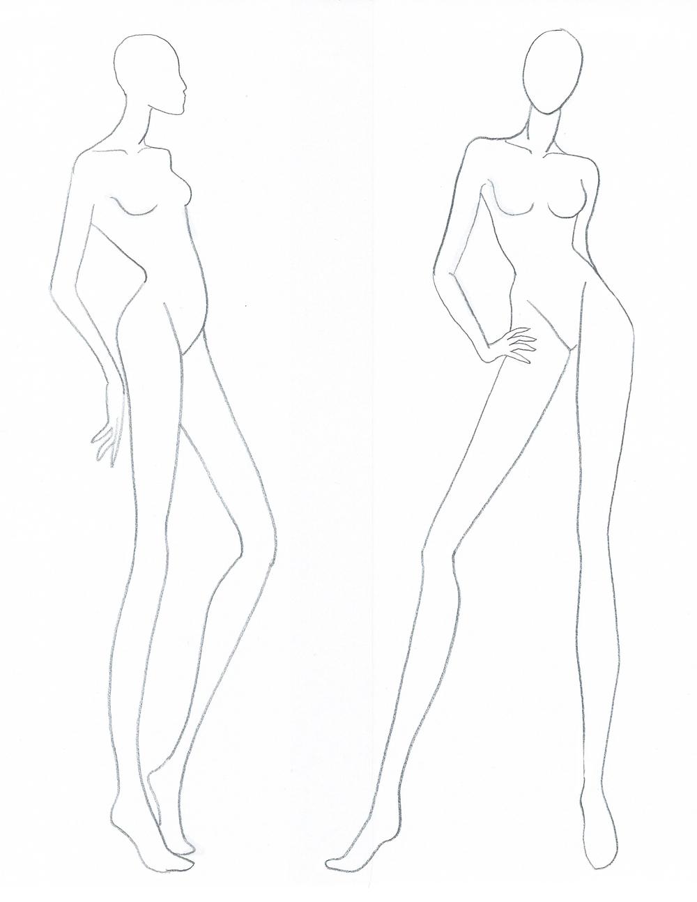 109TM_Fashion_Stencils_Page_4.jpg
