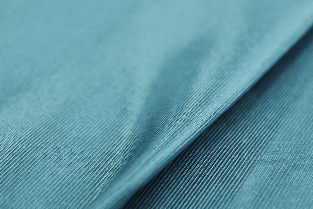5ARES06FABRIC2.jpg