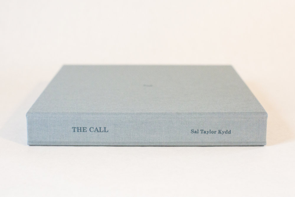 thecall_3_.jpg