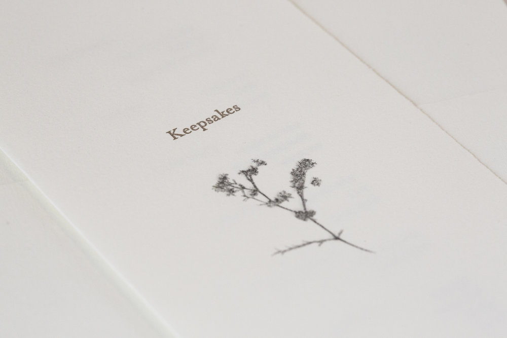 keepsakes-3.jpg