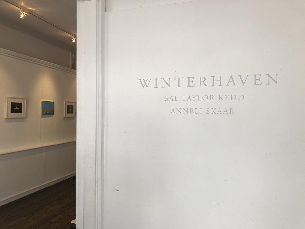 winterhaven-1.jpg