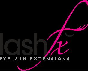 LashFX_logo.png