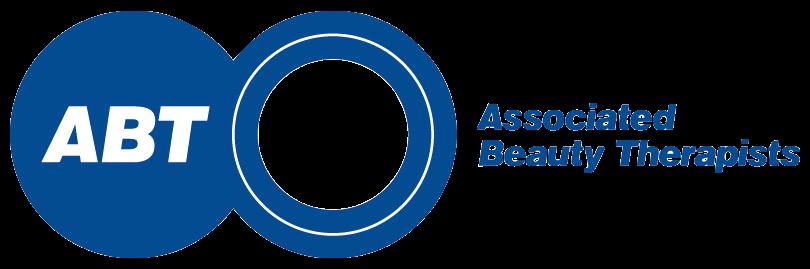 ABT-Logo.png