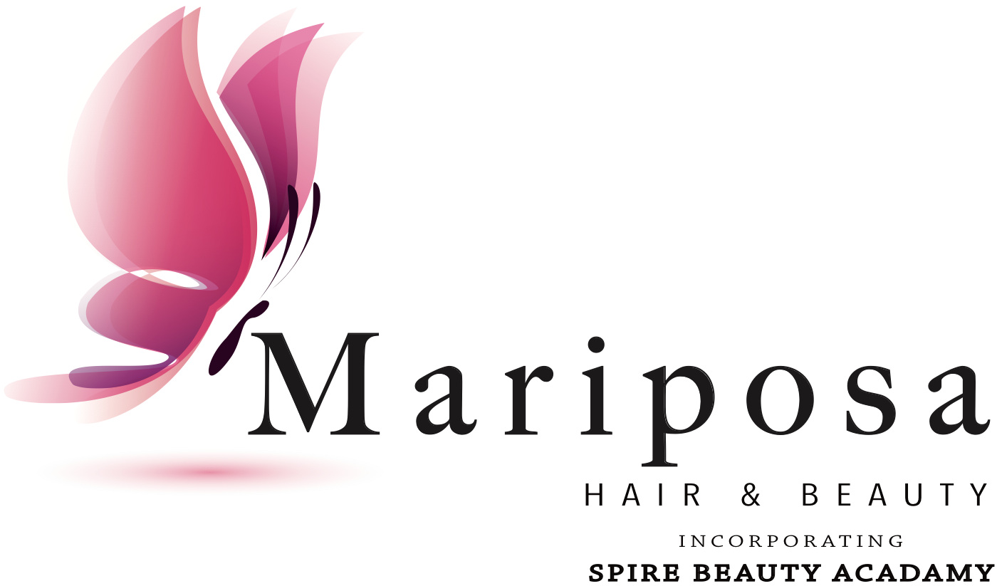 Mariposa Hair & Beauty - Chesterfield