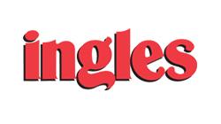 ingles.jpg