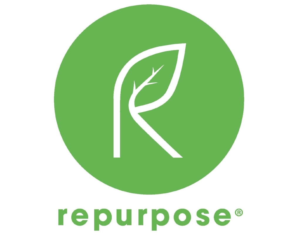 Repurpose | Compostable Picnicware