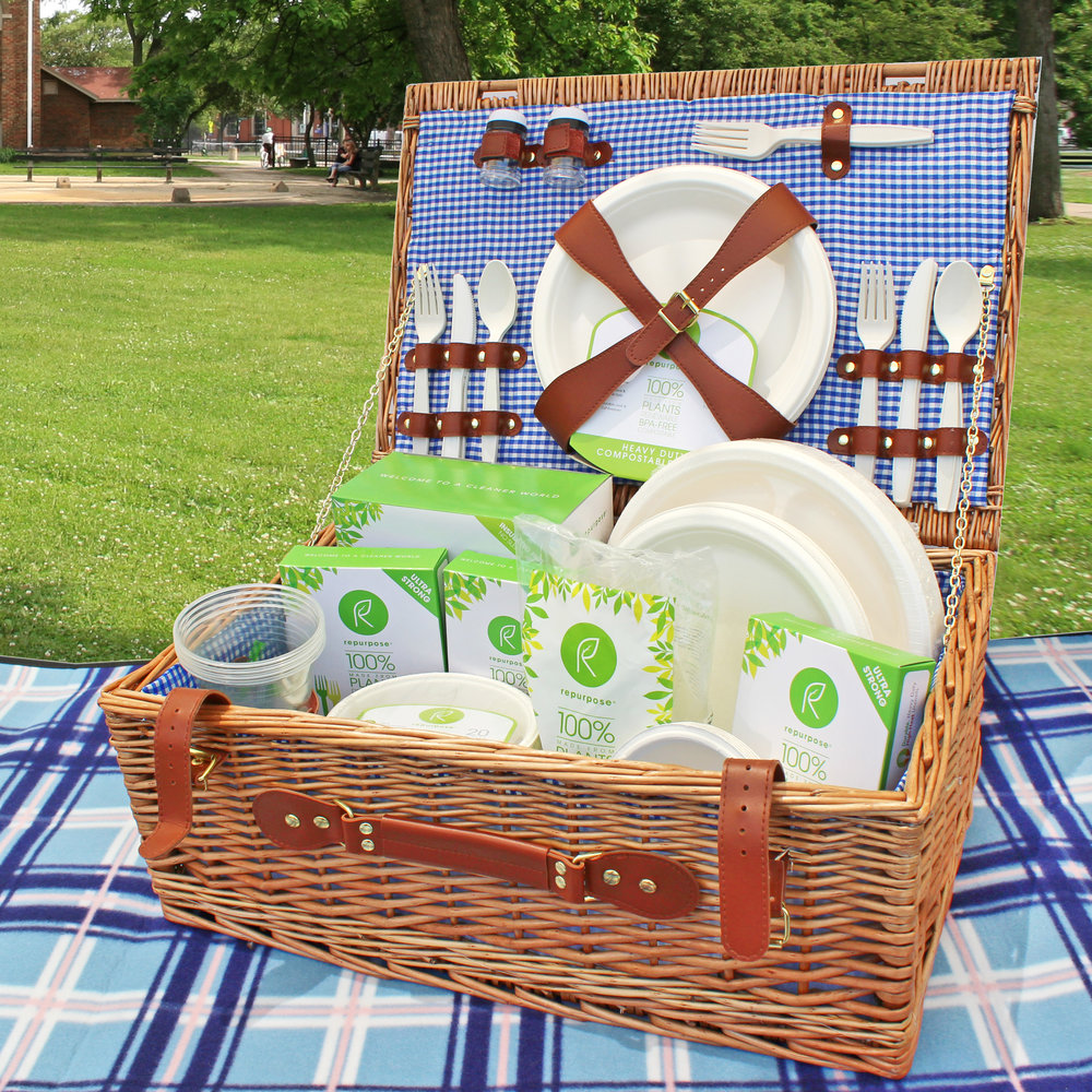 picnic basket outdoors.jpg