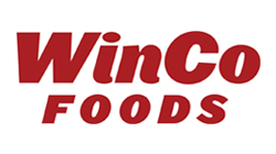 WINCO.jpg