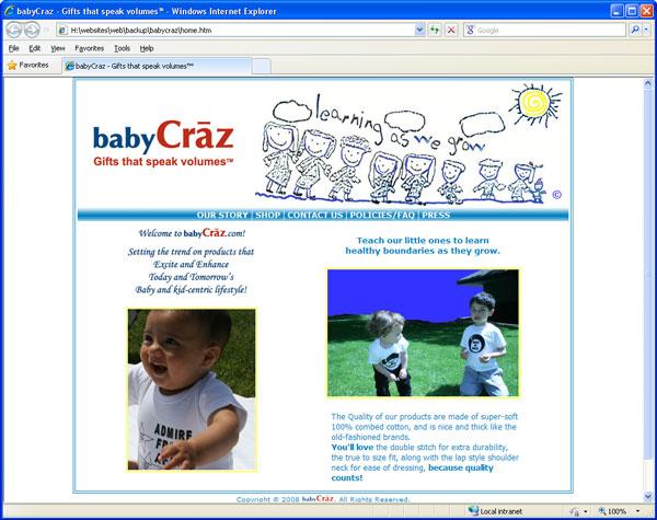 600-babycraz.jpg