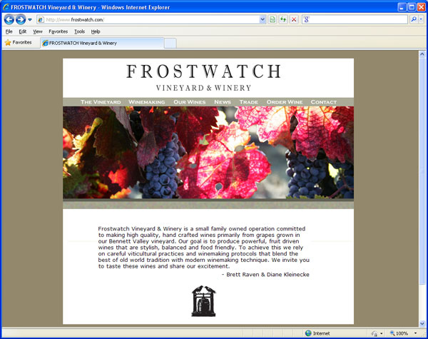 600-frostwatch.jpg