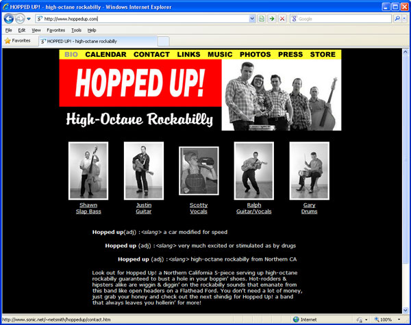 600-hoppedup.jpg
