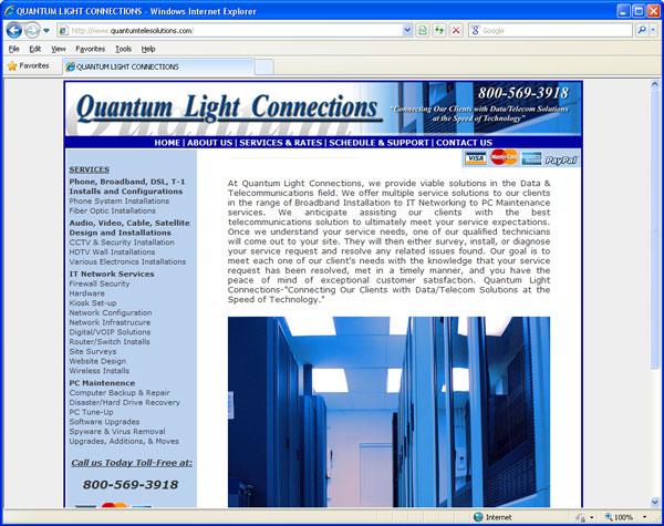 600-quantum.jpg
