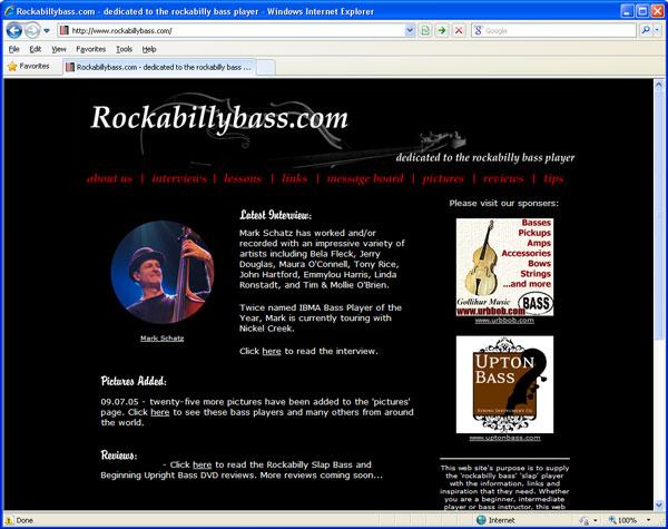 600-rockabillybass.jpg