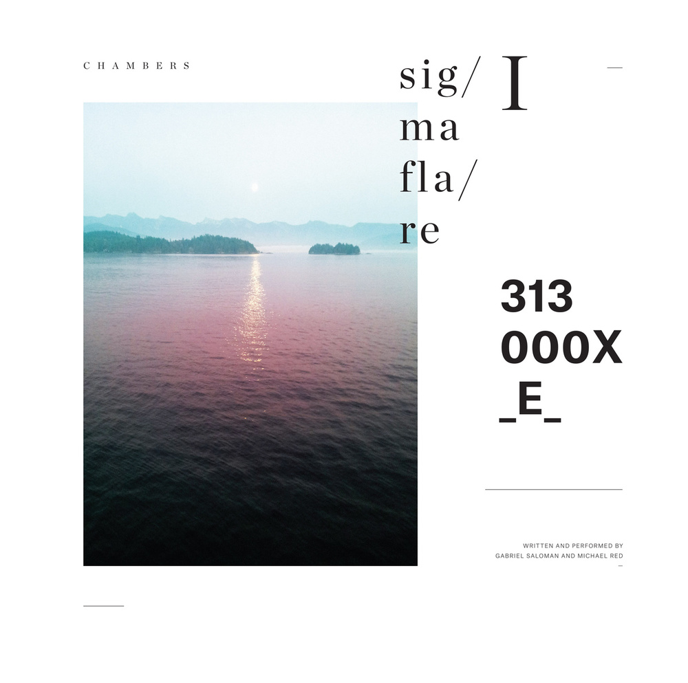 SigmaFlare1.jpg