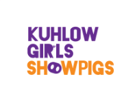 All images and photos are the property of Kuhlow Girls Inc.