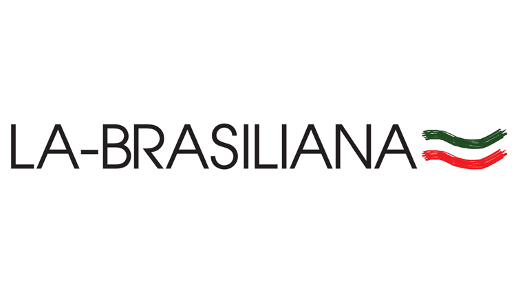 La-Brasiliana Keratin trreatment, with collagen, is a recolutionary process that has the ability to transform hair to its healthy shiny state. Unlike other products available on the market, La-Brasiliana protein replenishes the condition of the hair without damage, and can be used on all hair types.