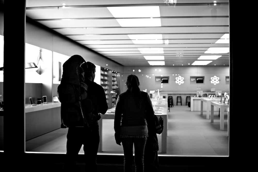 apple 002.jpg