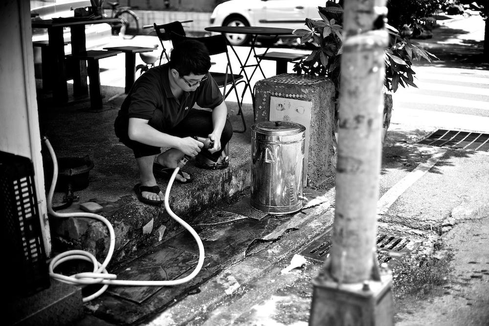 Taiwan Summer 2011 038.jpg