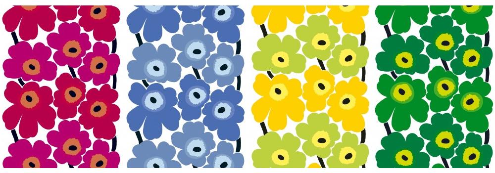 marimekko-unikko-cotton-fabric.png