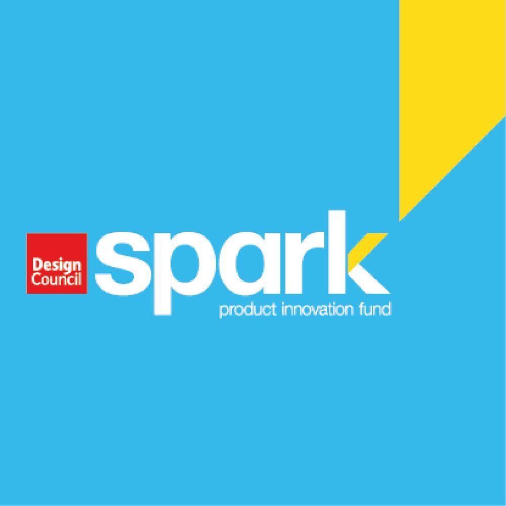 Design Council Spark
