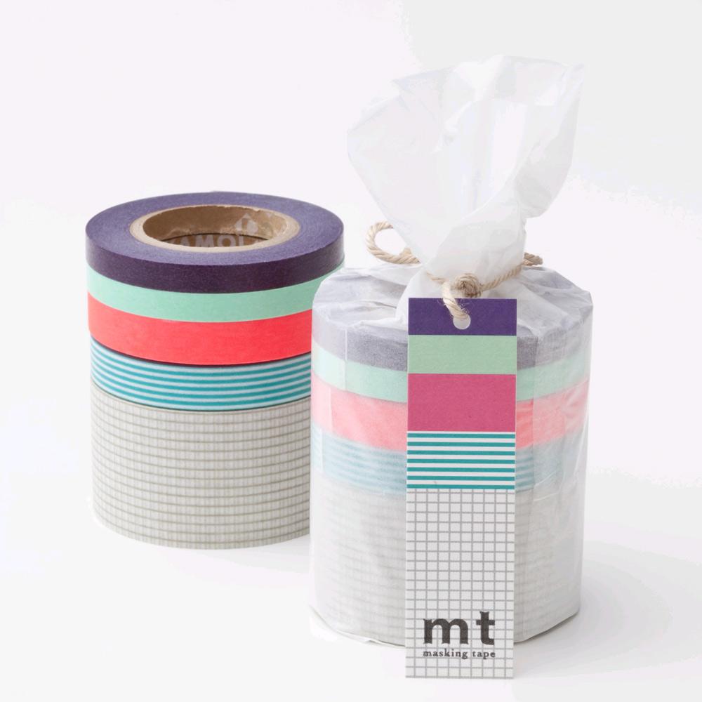 MT Masking tape fran taylor