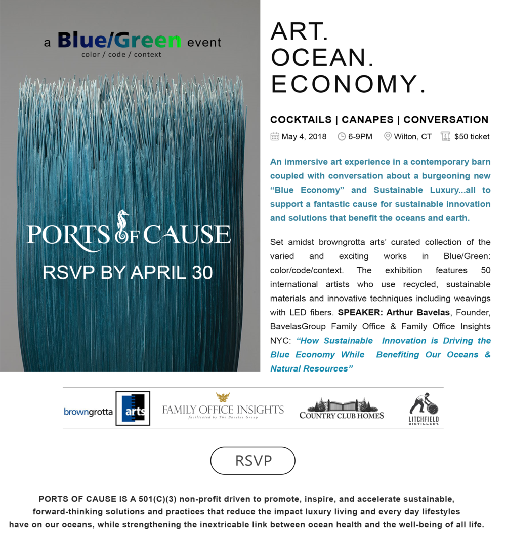 ART. OCEAN. ECONOMY. invite fin v2.png