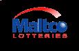 Maltco Lotteries copy.png