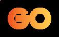 GO LOGO vector.png