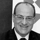 HSBC Malta's Head of Commercial Banking Michel Cordina