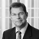 HSBC Malta's CEO Mark Watkinson