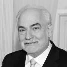 Malta's Deputy PM& Minister for European Affairs,Louis Grech