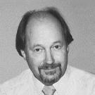 Consultant Editor to The Economist John Andrews
