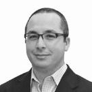 Malta Industrial Parks'CEO Joshua Zammit