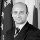 Chairman of FinanceMalta Kenneth Farrugia