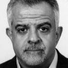 Methode Electronics'VP Joseph Khoury