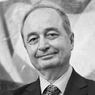 Chairman of FIMBankDr. John C.Grech